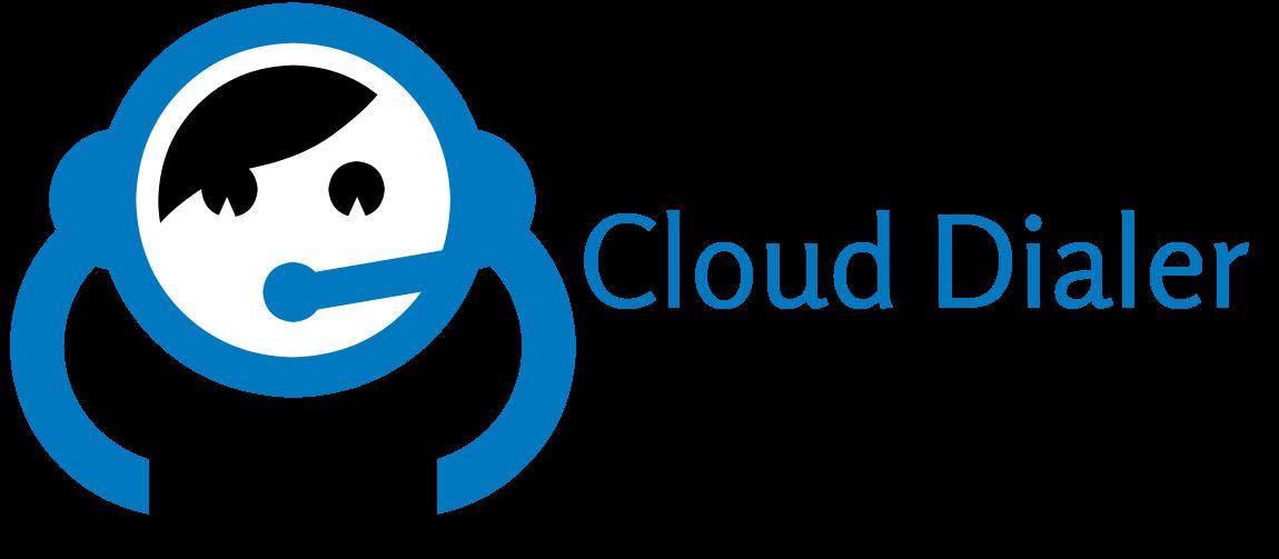 CloudDialer
